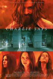 Watch Movie Charlie Says