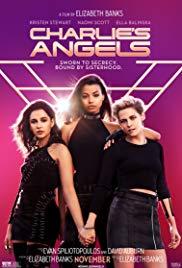 Watch Movie Charlie's Angels