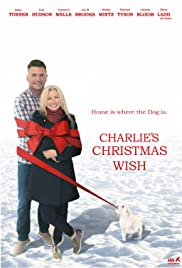 Watch Movie Charlie's Christmas Wish
