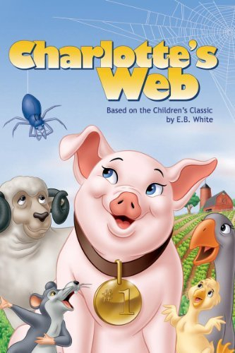 Watch Movie Charlottes Web