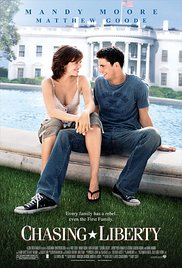 Watch Movie Chasing Liberty