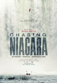 Watch Movie Chasing Niagara