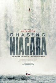 Watch Movie Chasing Niagara
