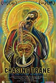 Watch Movie Chasing Trane: The John Coltrane Documentary