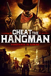 Watch Movie Cheat the Hangman