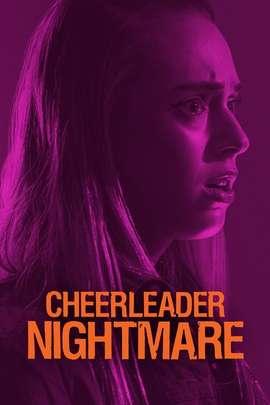 Watch Movie Cheerleader Nightmare