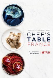 Watch Movie Chef's Table - Season 3