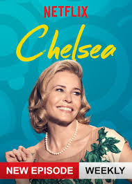 Watch Movie Chelsea - Season 02