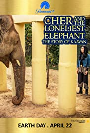 Watch Movie Cher and the Loneliest Elephant