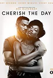 Watch Movie Cherish the Day - Season 1