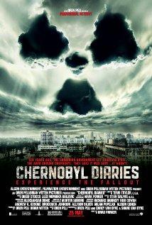 Watch Movie Chernobyl Diaries