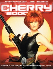 Watch Movie Cherry 2000