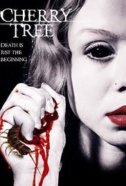 Watch Movie Cherry Tree