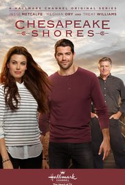 Watch Movie Chesapeake Shores - Season 2