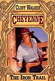 Watch Movie Cheyenne - Season 1