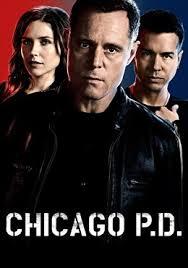 Watch Movie Chicago P.D. - Season 5