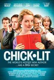 Watch Movie ChickLit