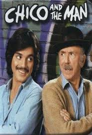 Watch Movie Chico and the Man - season 1