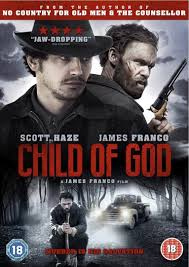 Watch Movie Child Of God