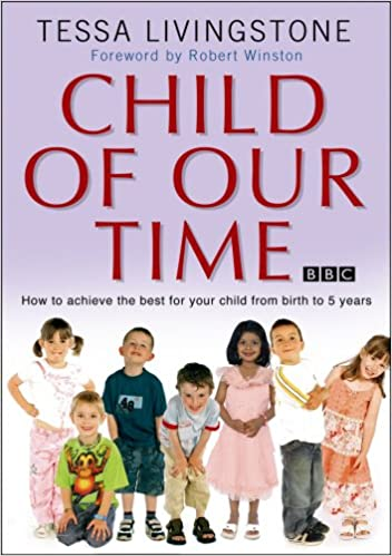 Watch Movie Child Of Our Time - Season 12