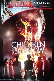 Watch Movie Children Of Sorrow