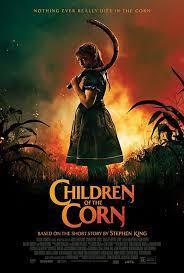 Watch Movie Children of the Corn