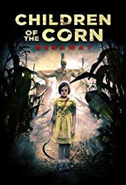 Watch Movie Children of the Corn: Runaway