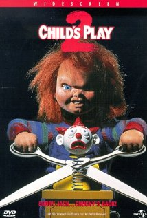 Watch Movie Childs Play 2