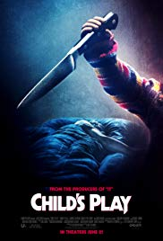 Watch Movie Childs Play