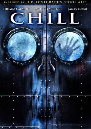 Watch Movie Chill (2007)