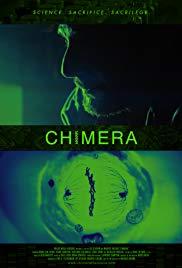Watch Movie Chimera Strain
