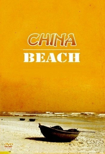 Watch Movie China Beach - Season 1