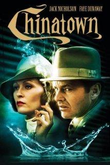 Watch Movie Chinatown