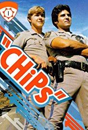 Watch Movie CHiPs season 2