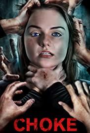 Watch Movie Choke (2020)