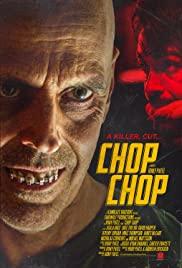 Watch Movie Chop Chop