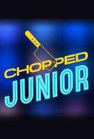 Watch Movie Chopped Junior - Season 9