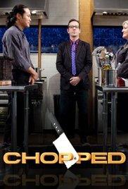 Watch Movie Chopped - Season 33