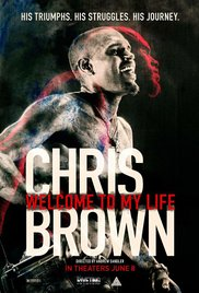 Watch Movie Chris Brown: Welcome to My Life