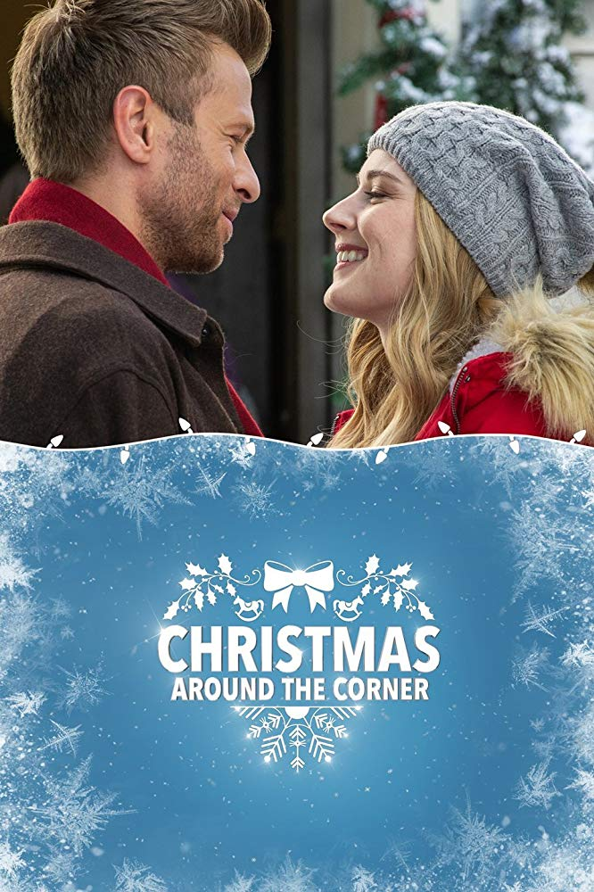 Watch Movie Christmas Around the Corner