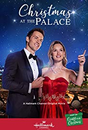 Watch Movie Christmas at the Palace