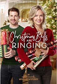 Watch Movie Christmas Bells Are Ringing