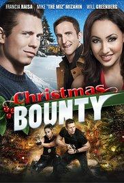 Watch Movie Christmas Bounty
