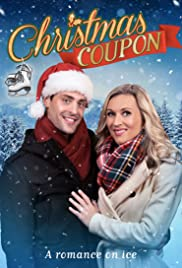 Watch Movie Christmas Coupon