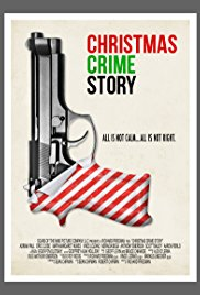 Watch Movie Christmas Crime Story