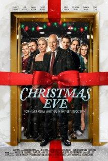 Watch Movie Christmas Eve