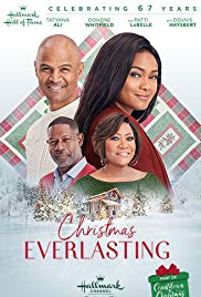 Watch Movie Christmas Everlasting