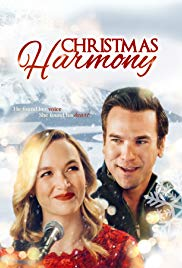Watch Movie Christmas Harmony