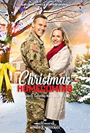 Watch Movie Christmas Homecoming