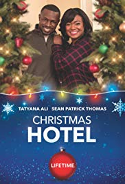 Watch Movie Christmas Hotel
